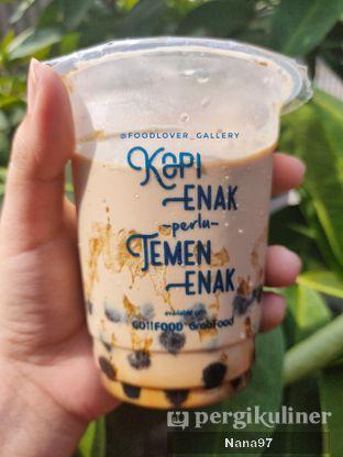 Foto 5 - Makanan di Kopi Kanto oleh Nana (IG: @foodlover_gallery)
