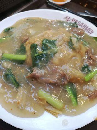 Foto 4 - Makanan di Kwetiau 28 Aho oleh Lili Alexandra