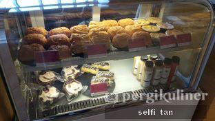 Foto review Hario Coffee Factory oleh Selfi Tan 3