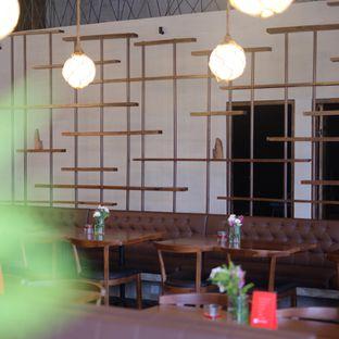 Foto review The Hook Resto & Cafe oleh Kiki Amelia 5