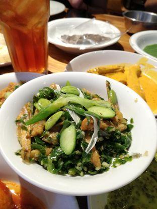 Foto 4 - Makanan di Padang Merdeka oleh Lili Alexandra