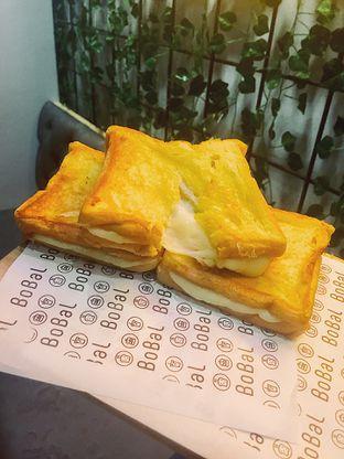 Foto 3 - Makanan di BoBaL oleh Fitriah Laela