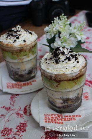 Foto 10 - Makanan di Java Bean Coffee & Resto oleh UrsAndNic