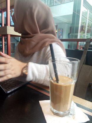 Foto review Liberica Coffee oleh Wulandari Ong 3