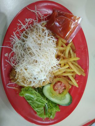 Foto 2 - Makanan di Clemmons oleh Salma Shofiyyah