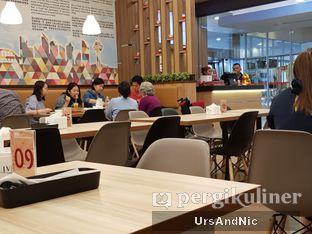Foto review Singapore Koo Kee oleh UrsAndNic  6
