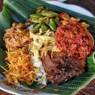 Foto - Makanan di Kyun Kyun Nasi Gurih Aceh oleh @eatandclicks Vian & Christine