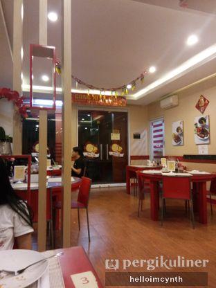 Foto 1 - Interior di Nasi Campur Ko Aan oleh cynthia lim