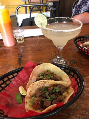 Foto - Makanan di Taco Local oleh Andrea Eugenia Gandasasmita