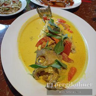 Foto 36 - Makanan di Taman Santap Rumah Kayu oleh Ruly Wiskul