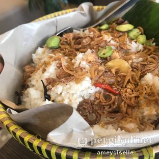 Foto review Ta Huang Restaurant oleh Hungry Mommy 2
