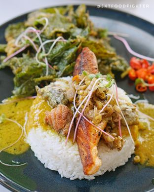 Foto - Makanan di Mangia oleh Michael  @JKTFoodFighter