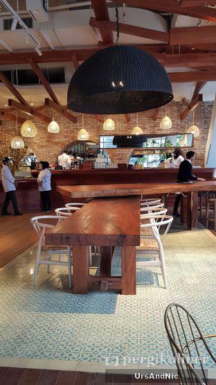 Foto 8 - Interior di Lumine Cafe oleh UrsAndNic