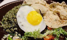RoCA Restaurant - Artotel Jakarta