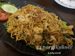 Foto 5 - Makanan di De Proklamasi Restaurant oleh Ladyonaf @placetogoandeat