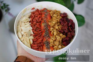 Foto 1 - Makanan di Ignasia's Cake Me Away oleh Deasy Lim