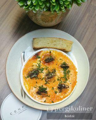 Foto - Makanan di Confit oleh Winata Arafad