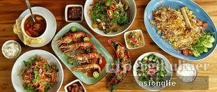 Foto 18 - Makanan di Daun Muda Soulfood by Andrea Peresthu oleh Asiong Lie @makanajadah
