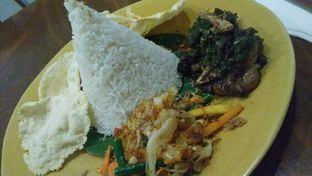 Foto review Myloc Bandung oleh Renita Octarissa 1