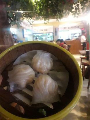 Foto 4 - Makanan di Lamian Palace oleh Anti Hungry