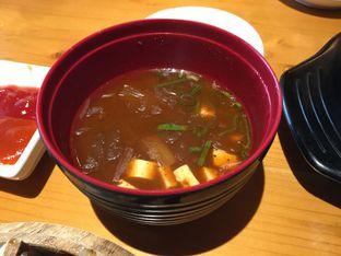 Foto 6 - Makanan di Cup Bento oleh Christalique Suryaputri