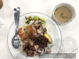Foto review Nasi Akwang oleh Ghina Darin @gnadrn  1