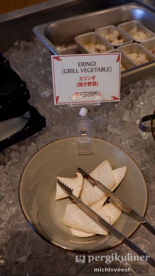 Foto 16 - Makanan di Shaburi & Kintan Buffet oleh Mich Love Eat