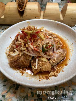 Foto 3 - Makanan di The Garden oleh Deasy Lim