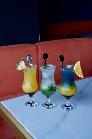 Foto review NIX Kitchen & Bar oleh Della Ayu 3