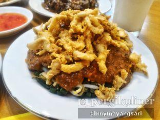 Foto 1 - Makanan di Istana Jamur oleh dinny mayangsari