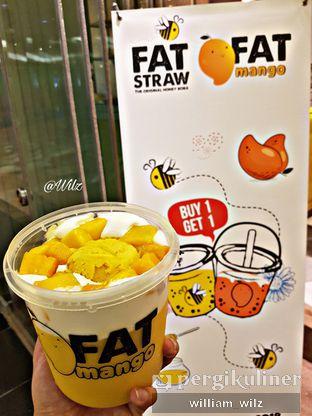 Foto 1 - Makanan di Fat Mango oleh William Wilz