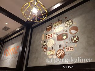 Foto 3 - Interior di The Yumz oleh Velvel