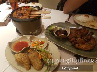 Foto 5 - Makanan di Tesate oleh Ladyonaf @placetogoandeat