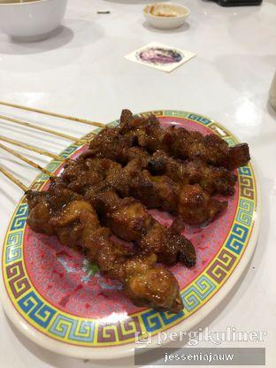 Foto 2 - Makanan di Atek oleh Jessenia Jauw