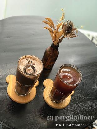 Foto 4 - Makanan di Kaca Coffee & Eatery oleh Ria Tumimomor IG: @riamrt