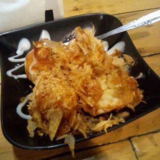 Foto 1 - Makanan(Takoyaki) di Takolada oleh Nabila