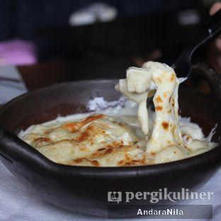 Foto 1 - Makanan di Komunal 88 oleh AndaraNila