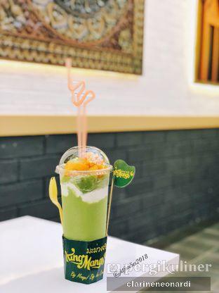 Foto - Makanan di King Mango Thai oleh Clarine  Neonardi | @clayfoodjourney
