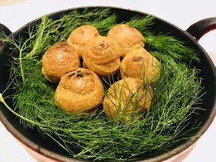 Foto 2 - Makanan di AMKC Atelier oleh umgracias