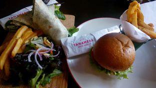 Foto 3 - Makanan di Tanamera Coffee Roastery oleh Review Dika & Opik (@go2dika)
