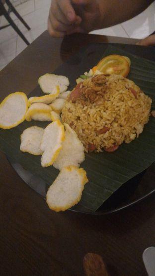 Foto review Warung Roti BSD oleh irlinanindiya 3