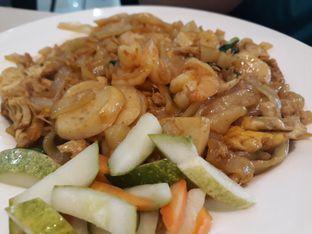 Foto review Solaria oleh Maissy  (@cici.adek.kuliner) 3