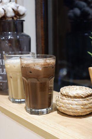Foto 5 - Makanan di Evlogia Cafe & Store oleh Deasy Lim