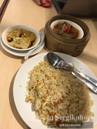 Foto 5 - Makanan di Imperial Kitchen & Dimsum oleh bataLKurus