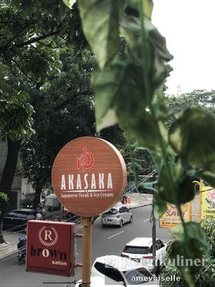 Foto 13 - Eksterior di Akasaka Japanese Steak & Ice Cream oleh Hungry Mommy