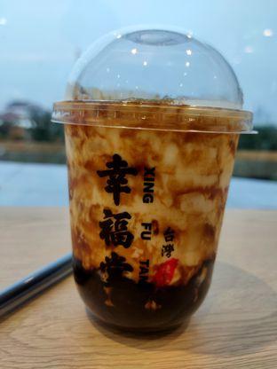 Foto 2 - Makanan di Xing Fu Tang oleh Keinanda Alam