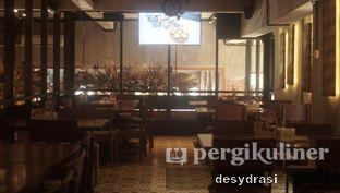Foto review Roemah Legit oleh Desy Mustika 7