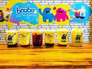 Foto review Booba House oleh Michael Wenadi  1