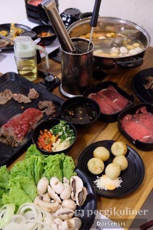 Foto 7 - Makanan di Sumeragi oleh Darsehsri Handayani