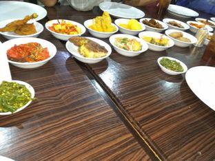 Foto 3 - Makanan di Padang Express oleh Makan Berdua